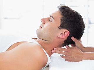 masaje craneo sacral escuela masajes cordoba, escuela masternatura