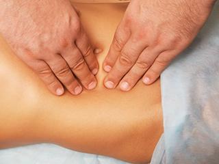 drenaje linfatico escuela masajes cordoba, escuela masternatura