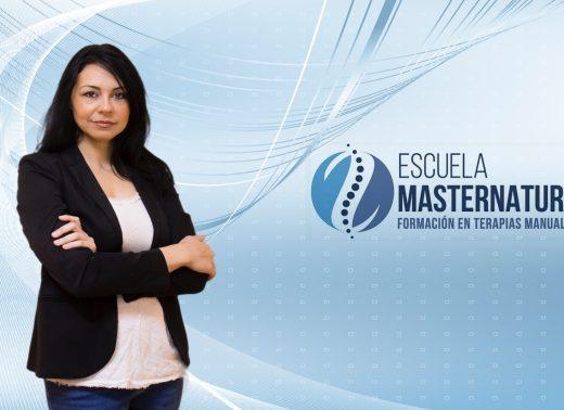 equipo escuela masternatura Sonia Álvarez Reyes