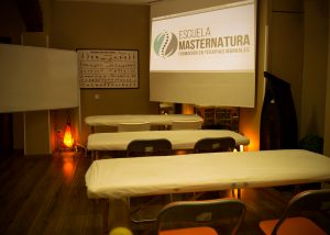 escuela masajes cordoba, escuela masternatura