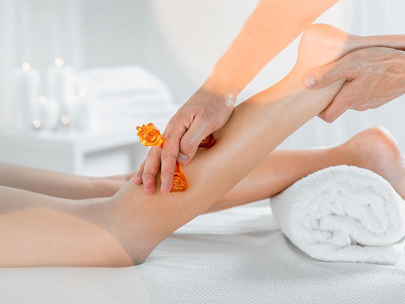 masajes-en-cordoba