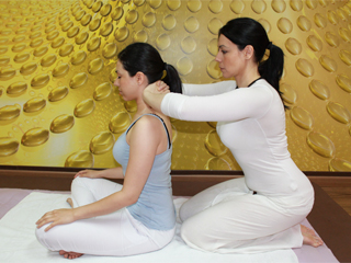 masaje thai escuela masajes cordoba, escuela masternatura