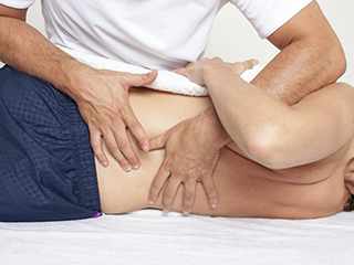 curso osteopatia escuela masajes cordoba, escuela masternatura