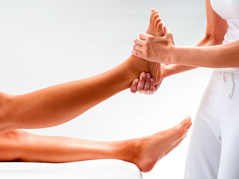 masajes en cordoba