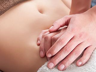 masaje visceral escuela masajes cordoba, escuela masternatura