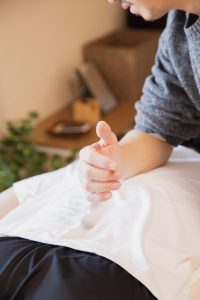 beneficios de la terapia manual ortopedica